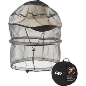 Outdoor Research Delux Spring Ring Headnet